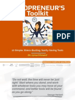 Solopreneur's Toolkit.pdf