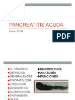 Pancreatitis.pdf