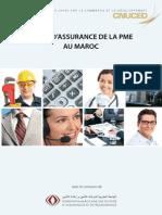 Assurances PME