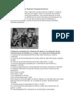 Los Crímenes de Los 'Buenos', Extracto, Joaquín Bochaca Oriol
