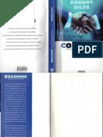 coaching-herramientas-para-el-cambio.pdf