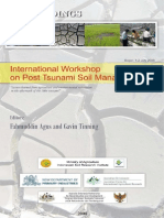 Pusat Penelitian Tanah Dan Agroklimat-Proceedings-Ministry of Agriculture Indonesian Soil Resea (2008).pdf
