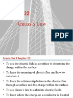 CH 17_03_Gausses Law.pptx