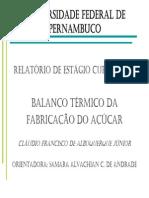 Apresentação Claudio FAJr