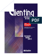 CLIENTING_DrPeiro.pdf