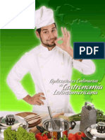 gast00104_argentina.pdf