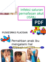 ISPA.ppt