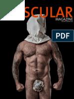 MascularMAG8 Fetish