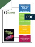 PREGUNTAS GENERADORAS NUCLEO 5.doc