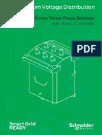 e ADVC2-1175 N Series.pdf