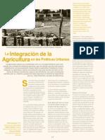 AGRICULTUR URBANA POLITICAS.pdf