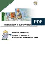Capitulo1 residencia y supervision.pdf