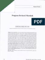 842-905-1-PB(1).pdf