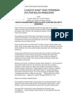 7002880-Masalah-262-Hadits-Dhaif-Seputar-Bulan-Ramadhan.pdf