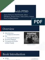 ptsd presentation (1)