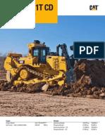 D11 Catalogue