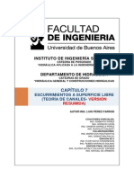 Escurrimiento uniforme en canales Curso Nivelatorio.pdf