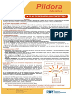 Plan de desarrollo Concertado.pdf