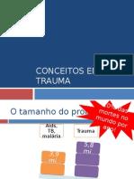 AULA 8 Conceitos em trauma.pptx