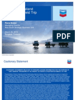UBS 032612 Presentation (IR Website)