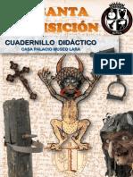 GUIA_DIDACTICA_INQUISICION.pdf