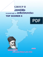 Economy of National.pdf