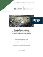 Dissertação PFM Francisco Pires