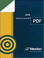 AVA - Ambiente Virtual de Aprendizagem.pdf