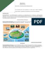 INTRODUCCION A MICROSISTEMAS BIOLOGICOS.docx