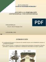 1 y 2 Perforacion Convencional y No Convencional-1