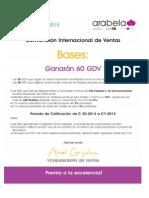 Convencion  Internacional GDV C-5 - 2015.pdf