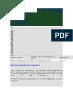 LEGITIMACION FAMILIA DAÑO MORAL SIN REALIZAR SUCESORIO.docx
