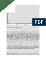 DEFINICION DE HECHO ILICITO.docx