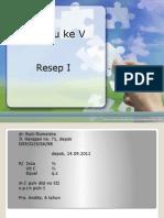 resep 1
