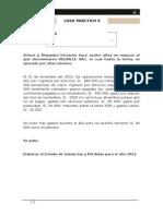 UPC_DOC-Sem3-Caso Práctico9.docx