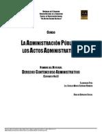 58- U4-Do Contencioso Administrativo 7065V