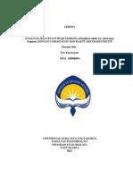 0BL00894.pdf