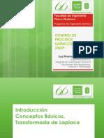 Control de Procesos 1er Examen.pdf