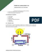 GENERACIÓN DE ELECTRICIDAD.docx