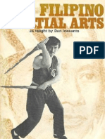 210135080-Kali-Arnis-Escrima-Inosanto-Dan-The-Filipino-Martial-Arts.pdf