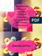 141121297 Edukasi Diabetes Melitus Ppt