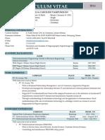 CV Olin.pdf