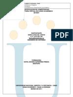 Explicacion Uso de La Wikispaces en El Trabajo Colaborativo