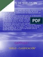 Licuefacción de Suelos en el Perú.pptx