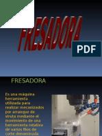 16. fresadoras.ppt