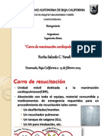 Carro Rojo (Carro de reanimación cardiopulmonar.pdf