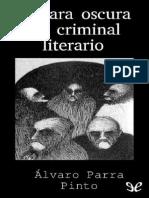 Parra-Pinto-Alvaro-La-cara-oscura-del-criminal-literario-21835-r1.0-SebastianArena.pdf