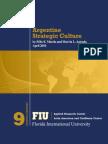 4.10.FIU-SOUTHCOM_Argentina.pdf