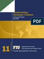 6.10.FIU-SOUTHCOM_Guatemala.pdf