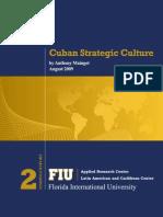 9.9.FIU-SOUTHCOM_Cuba.pdf